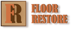 Floor Restore Ltd. | Floor and hardwood restoration services Kitchener, Ontario